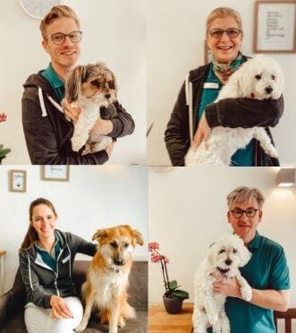 Tierarztpraxis Dr. Capellmann